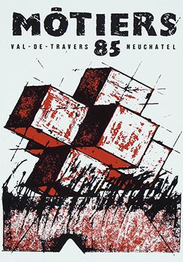 Edition 1985