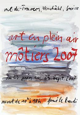Edition 2007